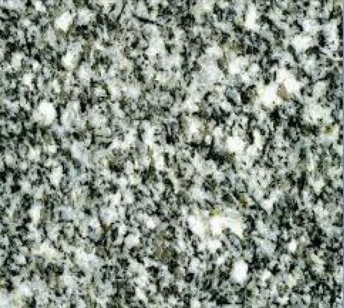 Incroyable Where To Find Us: LoneStar Granite Countertop ...