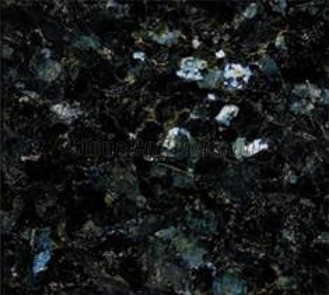 Granite Countertop Inc Granite Color